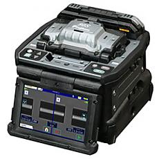 광접속기/ 광융착접속기 90S + CT50