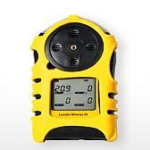 가스측정기 MINIMAX-X4