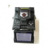 광접속기 IFS-10