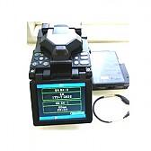 광접속기 FSM-50S